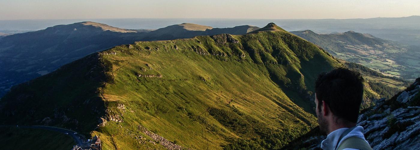 Formation Nature et Montagne